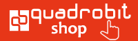 Quadrobit Shop