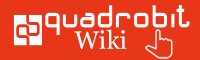 Quadrobit Wiki